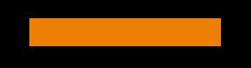 logo_handelsblatt