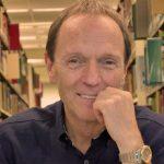 prof_dr_hans_peter_klein_1