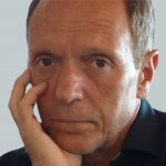 prof_dr_hans_peter_klein_2