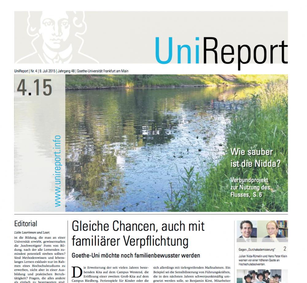 uni_report