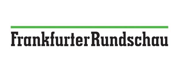 logo_frankfurter_rundschau