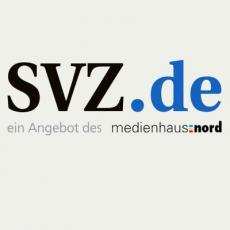 logo_svz
