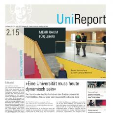 uni_report_2_15